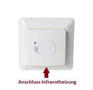 Schaltaktor Smart Home