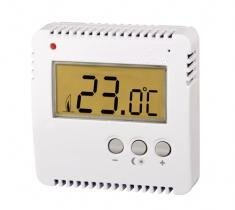 Digitalthermostat