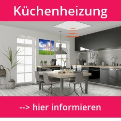 infrarotheizung der spezialist f r infrarotheizungen. Black Bedroom Furniture Sets. Home Design Ideas