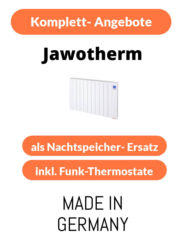Jawotherm