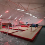 gymnastic-club-2